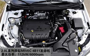 汽车轮上功率和发动机功率的区别