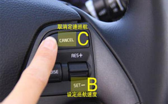 汽车省油经 你曾经使用过怎样的方法