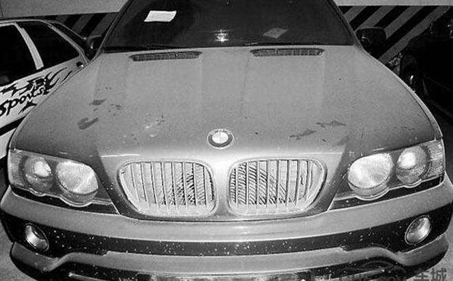 长久汽车搁置不开 您爱车的这些配件可能会出问题