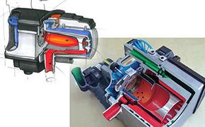 什么是驻车加热系统?哪些车型有驻车加热