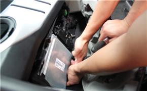 保时捷718 Cayman 刷ECU动力升级 范式汽车一起来改变生活!