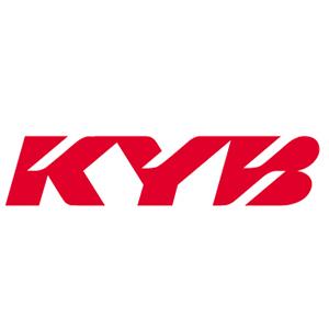 KYB避震