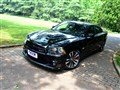 Charger SRT