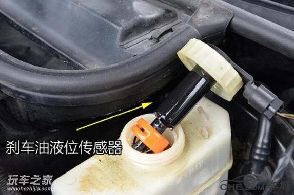 汽车刹片多久更换 不容错过的一些小细节