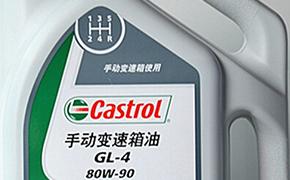 变速箱油分类 什么是变速箱油