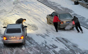 冬天汽车保养容易被忽略的项目