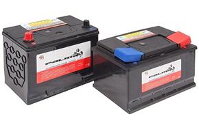 汽车蓄电池可以充电吗?怎么给蓄电池充电