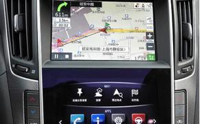 从此告别迷路 畅享顺利出行——道车卫士汽车用品