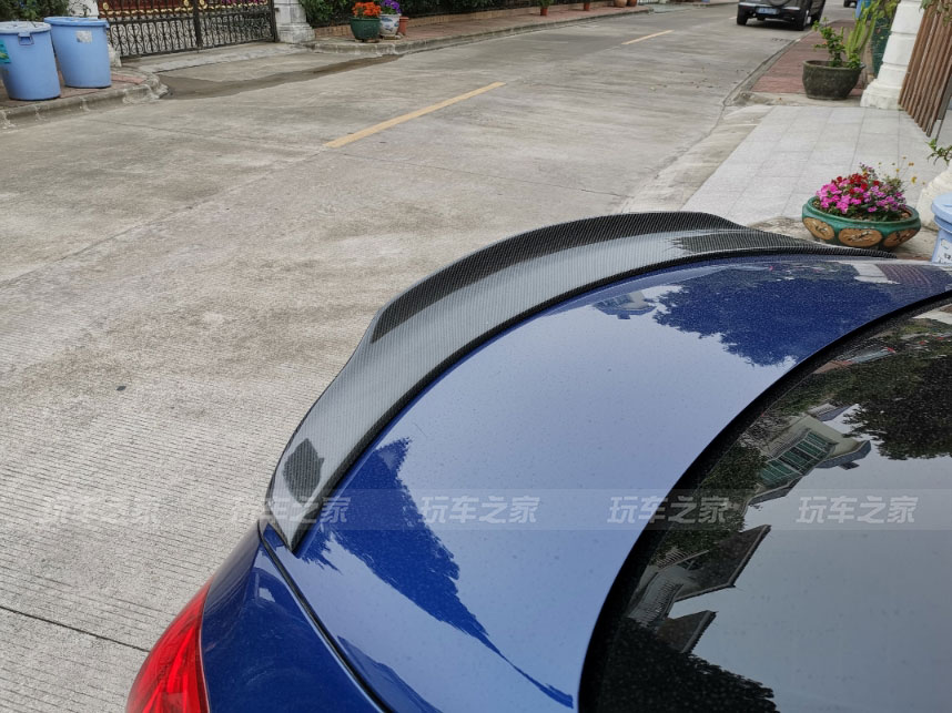 佛山车友提奔驰C200两年改装之路总结