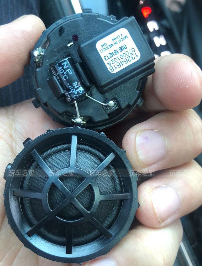 凱迪拉克ATS-L三年改裝之路總結 升級二階達成4.7秒