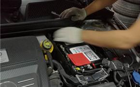 奔驰CLA45 AMG 2.0T 刷ecu动力升级 范式汽车无解新动能!