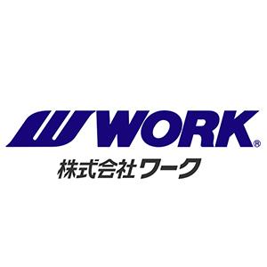 WORK轮毂