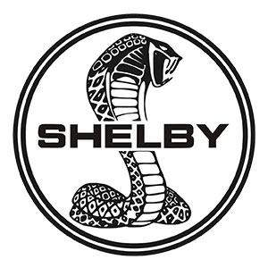 SHELBY謝爾比