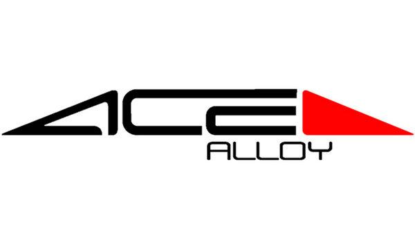 ACE轮毂