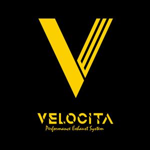 Velocita排氣系統