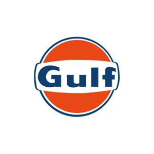 海湾GULF