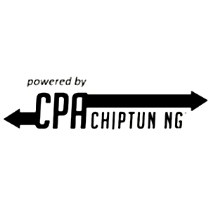 CPA CHIPTUNING