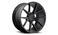 美国Niche MISANO M117款铝合金铸造轮毂