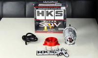日本HKS泄压阀 本田十代思域1.5T 原装位HKS泄压阀套件