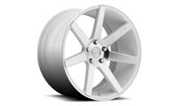 美国NICHE VERONA M151款单七辐改装运动轮毂轮圈