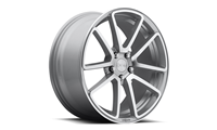 美国ROTIFORM SPF款 改装运动轮毂轮圈