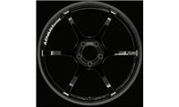 日本ADVAN Racing RG III款 改装运动轮毂轮圈