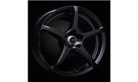 ADVANTI雅泛迪 N992款 改装轻量化运动轮毂轮圈